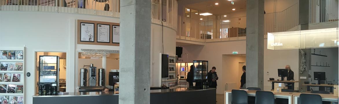 sønderborg bibliotek søgning